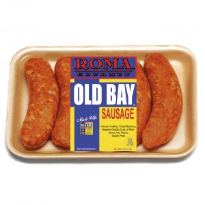 roma old bay pork 7.24